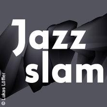 Bild für Event Jazzslam Vol. 3 präsentiert von Livelyrix