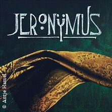 Jeronymus
