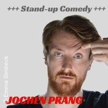 Jochen Prang: #Verantwortungsbewusstlos in MAGDEBURG * Theater Grüne Zitadelle,