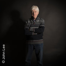 John Lees' Barclay James…