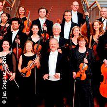 Kammerorchester Sinfonietta Köln