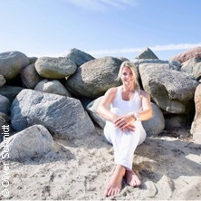 Kirsten Harms - Das Lifeevent - Motivation pur - be a fit single mom