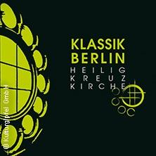 Klassik Berlin