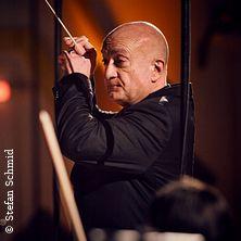 Klassische Philharmonie Nordwest in BREMEN * Sendesaal Bremen,