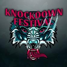 Knockdown Festival 2018
