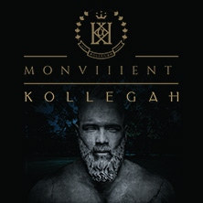 VIP Upgrade - Kollegah