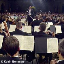 Konzert Zum Muttertag - Philharmonie Leipzig Tickets