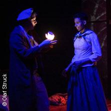 Krabat - Theater Kiel