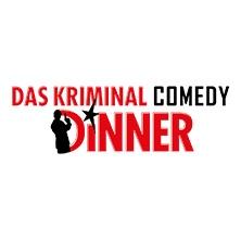 Das Kriminal Comedy Dinner - Krimidinner für Jung und Alt in NÜRNBERG * Brandenburger Wirtshaus,