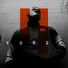 Kurdo - 11ta Stock Sound 2 Tour