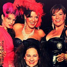 Ladies' Late Night - Galli Theater Wiesbaden in WIESBADEN * Galli Theater Wiesbaden,