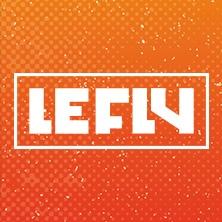 Le Fly: Frühjahr war alles besser - Tour 2019