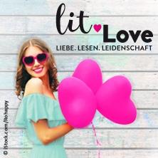 lit.Love - Das Lesefestival…