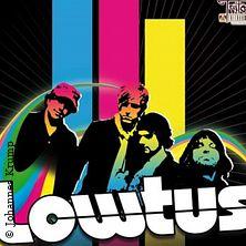 Lowtus