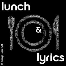 Lunch & Lyrics in BOTTROP * OT Eigen,
