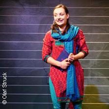 Malala - Theater Kiel