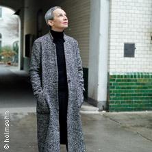 Marion Brasch: Lieber woanders