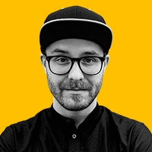 Mark Forster - Live 2019 in HANNOVER * TUI Arena