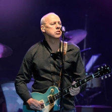 Mark Knopfler in Berlin, 15.05.2019 - Tickets -