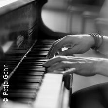 Martin Herzberg & Ensemble