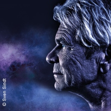 Matthias Reim - METEOR - Live mit Band 2018