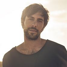 Max Giesinger - special guest: Namika in Bonn, 27.06.2019 - Tickets -