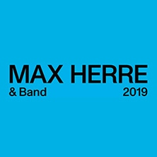 Max Herre in Hamburg, 01.08.2019 - Tickets -