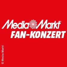 MediaMarkt Schlager- Fan-Konzert