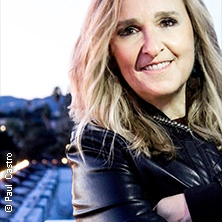 Melissa Etheridge - Yes I am, 25th Anniversary Tour in DÜSSELDORF * Mitsubishi Electric HALLE