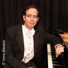 Menachem Har-Zahav, Klavierkonzert