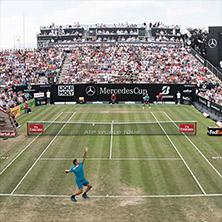 E_TITEL Tennisclub Weissenhof e.V.