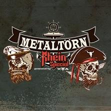 Metaltörn