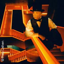 Metropolis - Schauspiel Essen Tickets