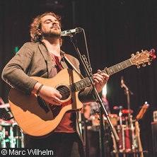 Bild für Event Michael Gabler & Band