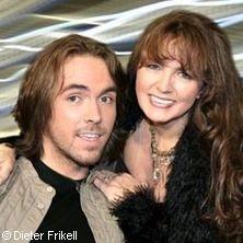 Monika Herz & David