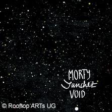 Morty Sanchez - Singer/Songwriter/Rock in Berlin, 23.02.2018 - Tickets -
