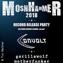 Moshhammer 2018