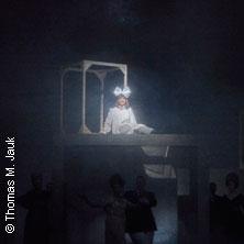 Moskau, Tscherjomuschki - Staatstheater Braunschweig