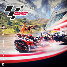 MotoGP Spielberg 2019