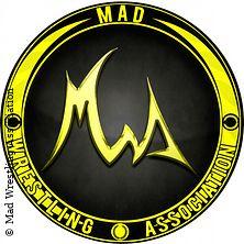 MWA Crossroads