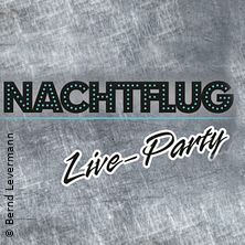 Nachtflug  Live Party