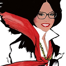 Nana Mouskouri: Forever Young Tour