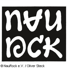 Naurock Open Air 2018