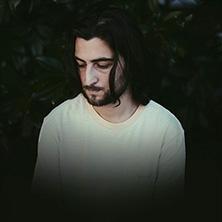 Noah Kahan in Berlin, 09.11.2018 - Tickets -
