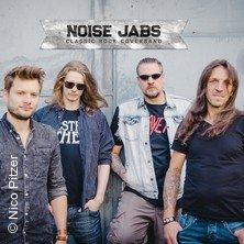 Noise Jabs - Xmas Benefiz - Charityevent Musikakademie Waltrop