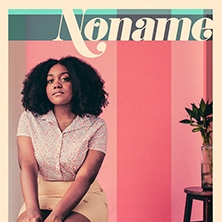 Noname in Köln, 19.08.2018 - Tickets -