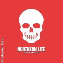 Northern Lite - Live 2019