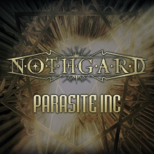 Nothgard + Parasite Inc