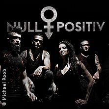 Null Positiv in ERFURT * Club from Hell,