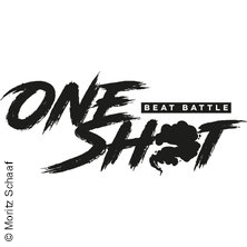 One Shot in STUTTGART * Tonstudio,